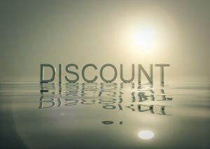 Discount Rabatt Codes